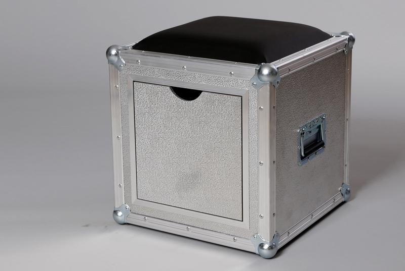 Black Box Cases  Black Box Music  BBM