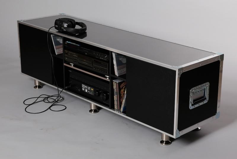 Black Box Cases  Black Box Music - BBM