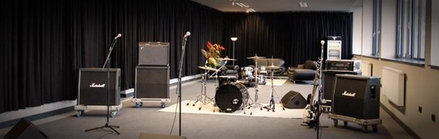 proberaum_studio