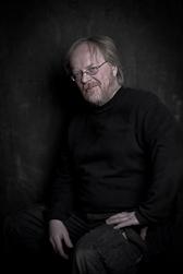 Jens Parschat