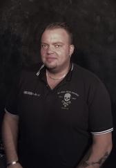 Adrian Otto