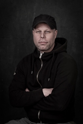 Matthias Harnoß