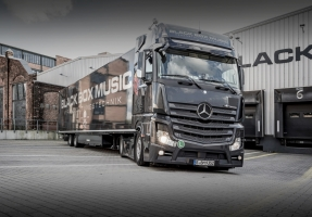 Actros_5