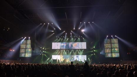 preiswert kaufen Vorschau von beste Seite Die Toten Hosen tour | Black Box Music - BBM