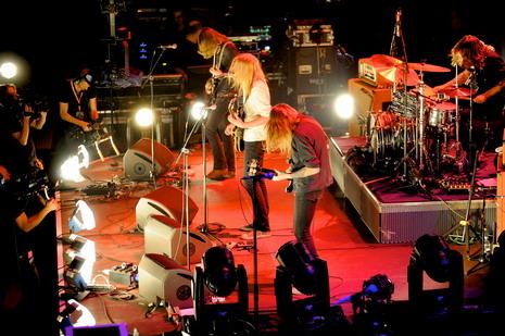 Berlin Live 3