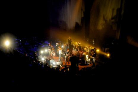Berlin Live 4