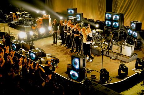 Berlin Live 5