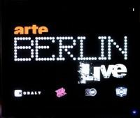 Berlin Live Artikelbild