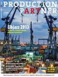 Production Partner 9-2013