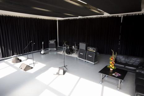 Werkstatt 2