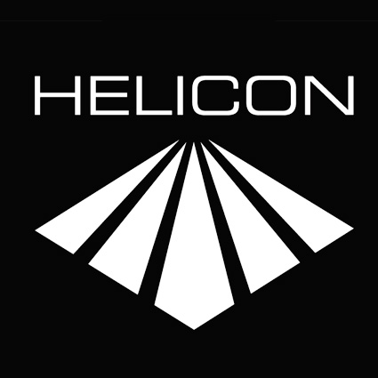 helicon425px
