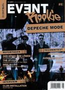 Event Rookie Ausgabe 08_2013