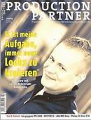 ProductionPartner 2-2014