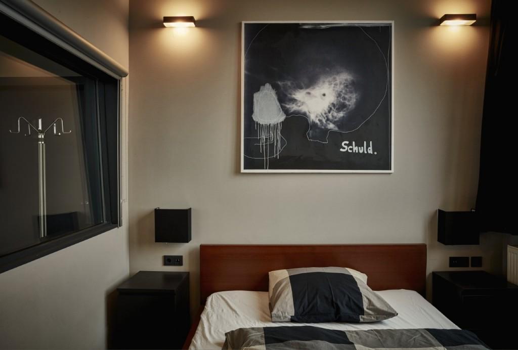 Apartement 04
