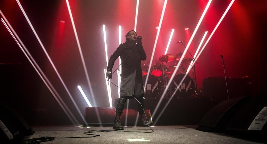 Manson Berlin 15_9