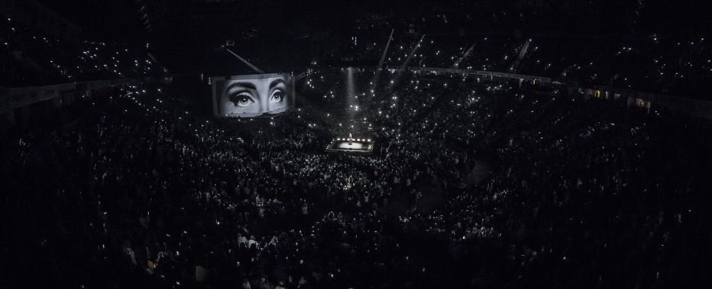 Adele 05